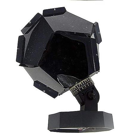 Yy lámpara de la Estrella del Cielo del proyector del Amo Night ...