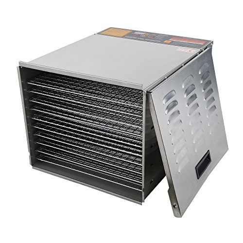 Buy dehydrator for nuts
