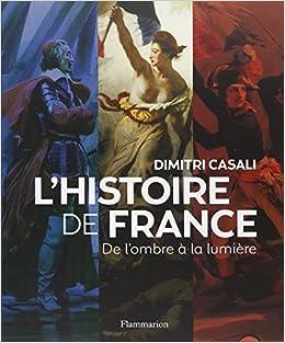 histoire-de-france - Photo