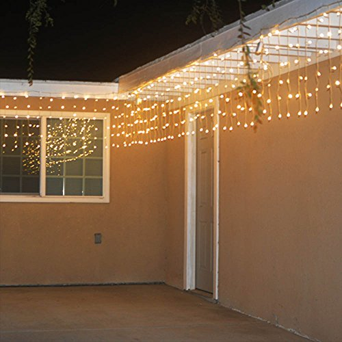alion-home-3x10-120-led-decoration-curtain-light-christmas-xmas-wedding-party-home-icicle-fairy-ligh