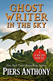 img - for Ghost Writer in the Sky (The Xanth Novels) book / textbook / text book