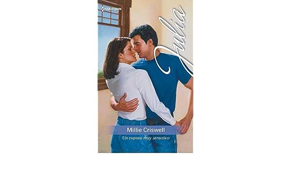Un esposo muy atractivo (Julia) (Spanish Edition) - Kindle edition by Millie Criswell. Literature & Fiction Kindle eBooks @ Amazon.com.