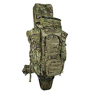 1. Eberlestock: G4 Operator Pack