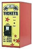 American Changer - AC111 Ticket Dispenser