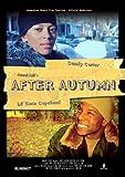 After Autumn by Lil Zane Copeland