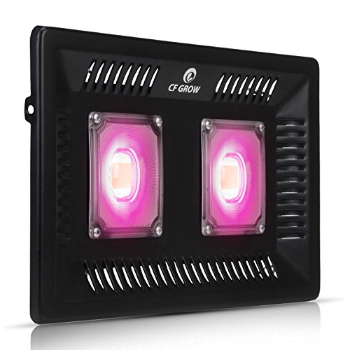 200 Watt Led Grow Light