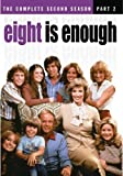 Eight Is Enough: The Complete Second Season Part 2 by Warner Archive