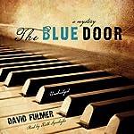 The Blue Door | David Fulmer