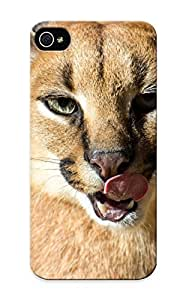 Dionnecortez Protective Pdghlc-6021-anvvnjx Phone Case Cover With Design For Iphone 5/5s For Lovers