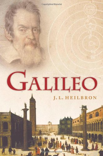 Image of Galileo