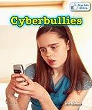 Cyberbullies, Eric Minton, 1477729364