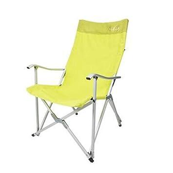 Elegant ANHPI Portable Klappstuhl Gartenstuhl Hocker Camping Strand Stuhl Angeln  Stuhl Hocker Malerei Stuhl Hocker Stuhl,
