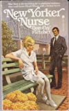 New Yorker Nurse, Dorothy Fletcher, 0441573061
