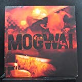 Mogwai - Rock Action - Lp Vinyl Record