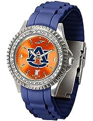 Auburn Tigers Sparkle Womens Watch