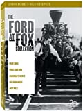 Ford At Fox Collection: John Ford's Silent Epics (Just Pals / Four Sons / The Iron Horse / Hangman's House / Bad Men)