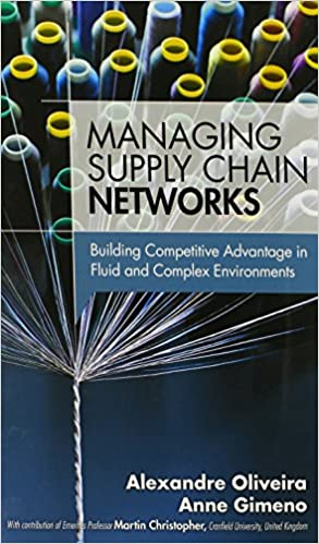 managing-supply-chain-networks-building-competitive-advantage-in-fluid-and-complex-environments-ft-press-operations-management
