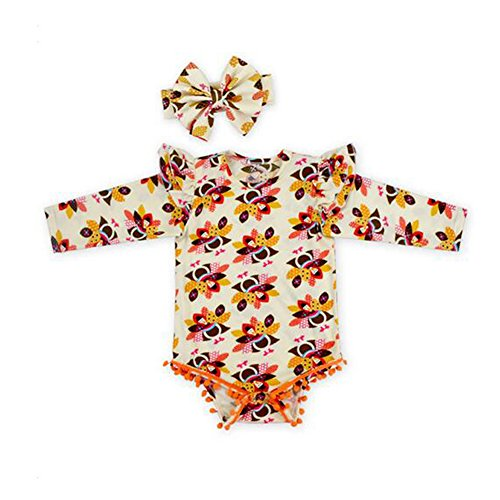 baby-girls-floral-print-ruffles-romper-summer-dress-s0-6m-yellow