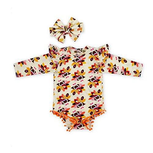 baby-girls-floral-print-ruffles-romper-summer-dress-s0-6m-yellow