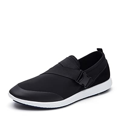 2016Low to help set foot Loafers/Light wear everyday casual shoes/casual shoes
