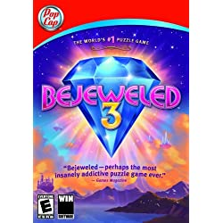 Bejeweled 3 [Download]