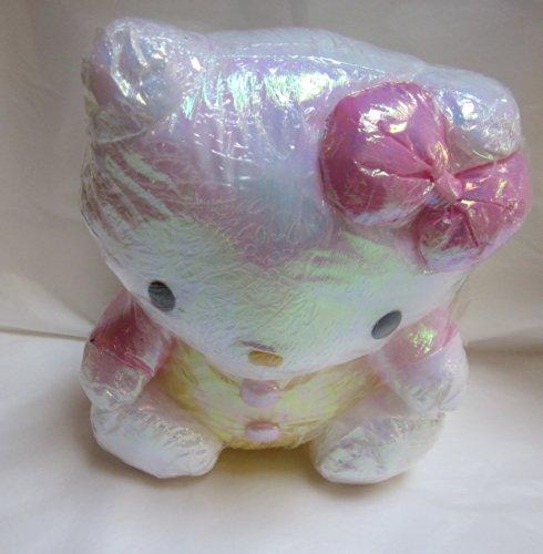 - Hello Kitty 12