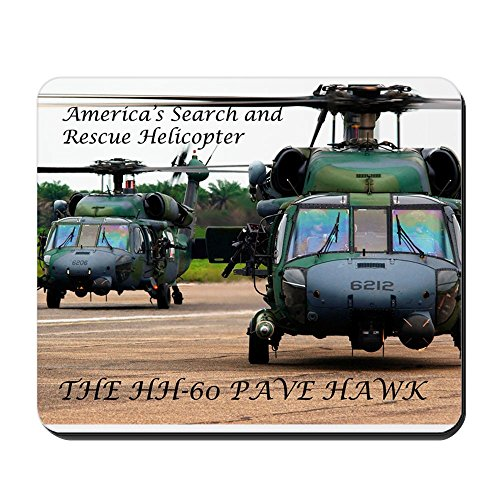 CafePress - Cover - Non-slip Rubber Mousepad, Gaming Mouse Pad -