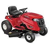 MTD 13WV78KS211 Southwest Troy-Built Lawn Tractor