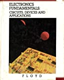Electronics Fundamentals, Floyd, 0675207142