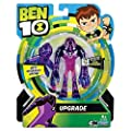 Ben 10 Upgrade Basic Action Figure