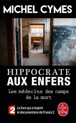 HIPPOCRATE ENFERS FILM TÉLÉCHARGER AUX