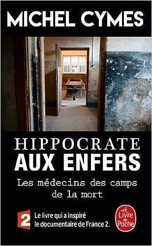 film hippocrate aux enfers