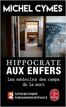 TÉLÉCHARGER HIPPOCRATE AUX ENFERS