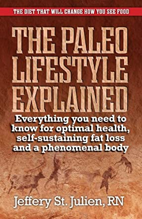 The Paleo Lifestyle Explained