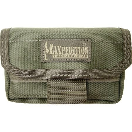 maxpedition-gear-volta-battery-pouch-foliage-green