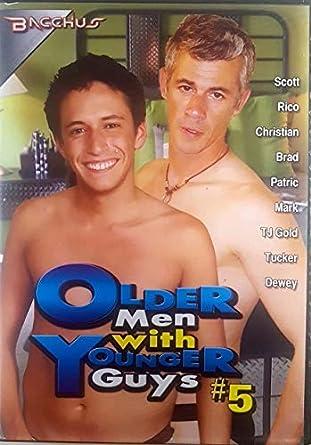 sexe gay Rico vert porno gay