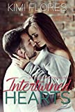 Free eBook - Intertwined Hearts