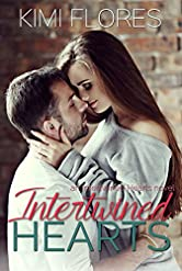Intertwined Hearts (Caleb & Abby)
