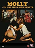 Molly - familjeflickan (Sex in Sweden) (Region 2) (Import) by Marie Fors?