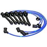 NGK 3878 XX91 Wire Set