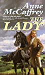 The Lady: A Novel