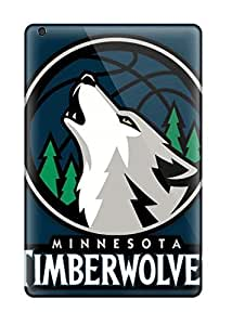 Carroll Boock Joany's Shop minnesota timberwolves nba basketball (3) NBA Sports & Colleges colorful iPad Mini 2 cases 6559889J722197869