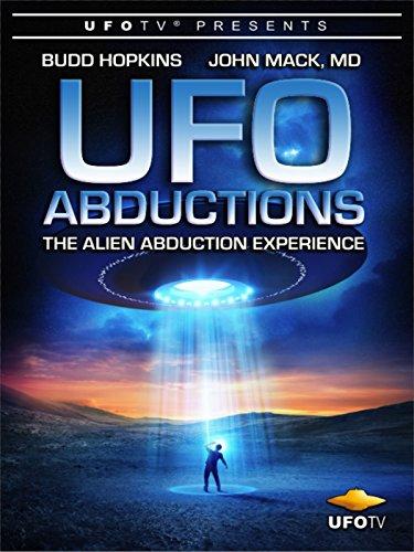 UFO Abductions - The Alien Abduction (Aliens Abduction)
