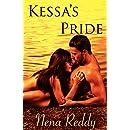 Kessa's Pride