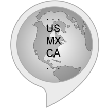 iso 2 letter country codes download