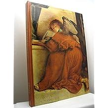 Lorenzo Lotto a Bergamo