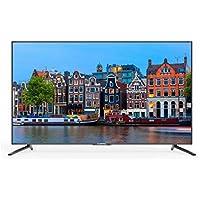 Sceptre 65 Class 4K (2160P) LED TV (U650CV-U)