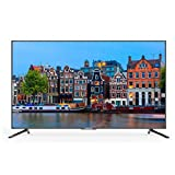 "Best 70 Inch Smart Tvs - Sceptre 65"" Class 4K (2160P) LED TV (U650CV-U) Review"
