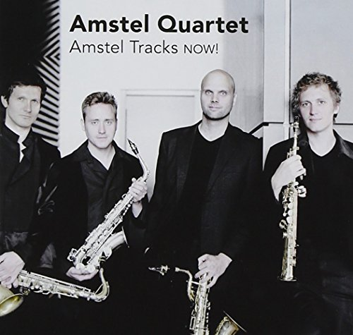 amstel-tracks-now