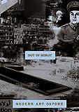 Out of Beirut, Simon Harvey, Kaelen Wilson-Goldie, Stephen Wright, 3905701901
